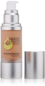 Juice Beauty Perfecting Foundation 1 Oz