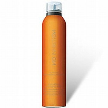 No Inhibition Volumizing & Styling Foam 250ml
