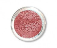 SpaGlo® Rose Quartz Mineral Eyeshadow – Cool Based Color