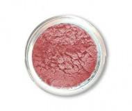 SpaGlo® Rose Quartz Mineral Eyeshadow – Cool Based Color