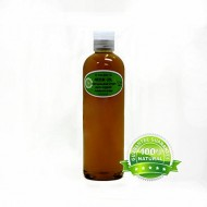12 Oz Premium Neem Oil Organic Pure Strong Super Potent Undiluted Unrefined