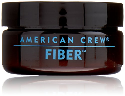 American Crew Fiber, 1.75 Ounce