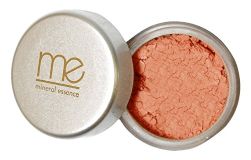 Mineral Essence Light Cognac Matte Eye Shadow