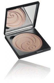 Bronze Pressed Powder
