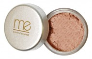 Mineral Essence Mocha Matte Eye Shadow