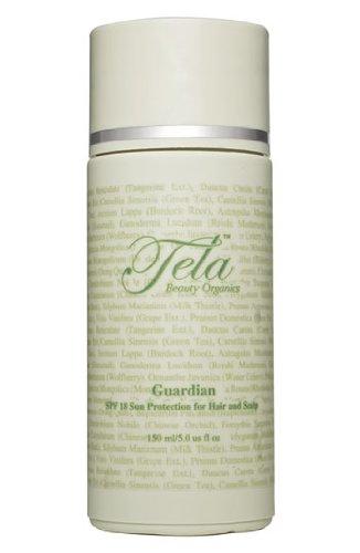 Tela Beauty Organics Guardian