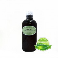 Australian Emu Oil by Dr. Adorable Triple Refined Organic 100% Pure 8 Oz