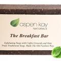 Nurture My Body Organic Baby Bar Soap 100 Organic And