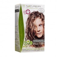 Naturigin Permanent Hair Color, Light Ash Blonde