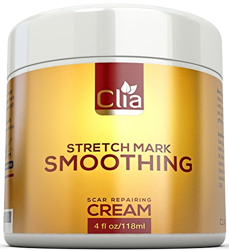 vitamin e cream for stretch marks