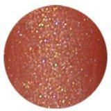 Emani Minerals Organic Lip Shine Gloss – 1119 Ski Bunny