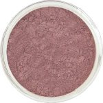 Studio Mineral Makeup Plum Eyeshadow / Rich Pure Color / Bismuth Free