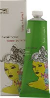 Love & Toast Hand Creme Pomme Poivre — 1.25 oz