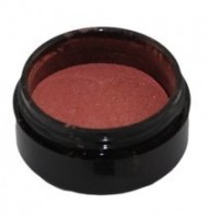 Organic Mineral Blush – Looks Great on All Complexion