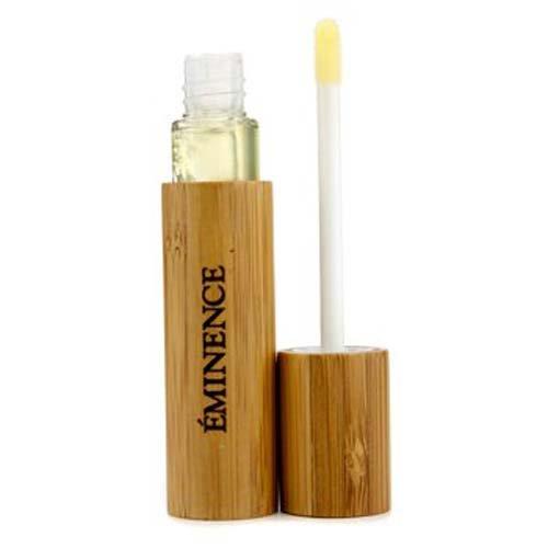 Eminence Organic Skincare Cinnamon Kiss Lip Plumper, 0.25 Fluid Ounce