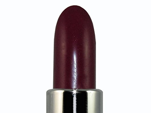 Natural Moisturizing Lipstick (Ruby)