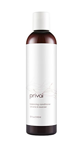 Privai – Natural Balancing Conditioner