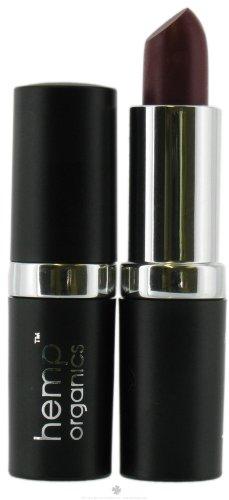 Garnet Lipstick Colorganics 4.25 gr Lipstick