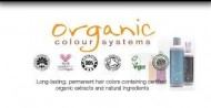 Organic Colour Systems Control Volume Mousse 6.76 Fl Oz