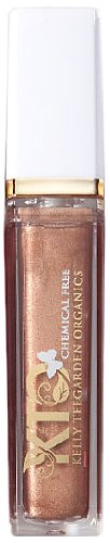 Kelly Teegarden Organics Jen (Bronze) Lip Gloss