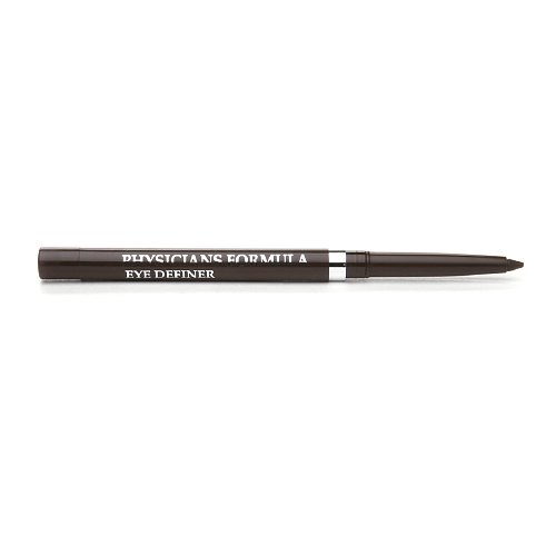 Physicians Formula Eye Definer Automatic Eye Pencil, Dark Brown 0.01 oz