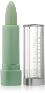 Maybelline New York Cover Stick Concealer Green 195 0 16