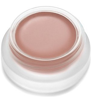 RMS Beauty Lip Shine – Honest