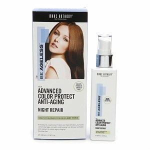 Marc Anthony Advanced Color Protect Anti-Aging Night Repair