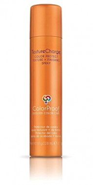 Color Proof Texture Charge Color Protect Texture + Finishing Spray 6.7oz