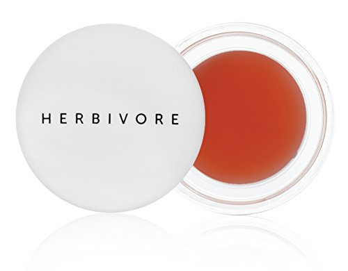 Herbivore Botanicals – Natural Coco Rose Lip Tint