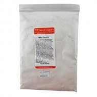 Mica Powder – 4.4oz / 125g