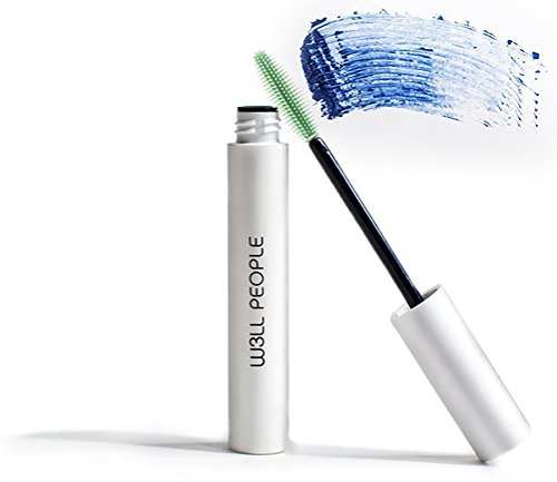 W3LL PEOPLE – Expressionist Mascara (PRO BLUE)