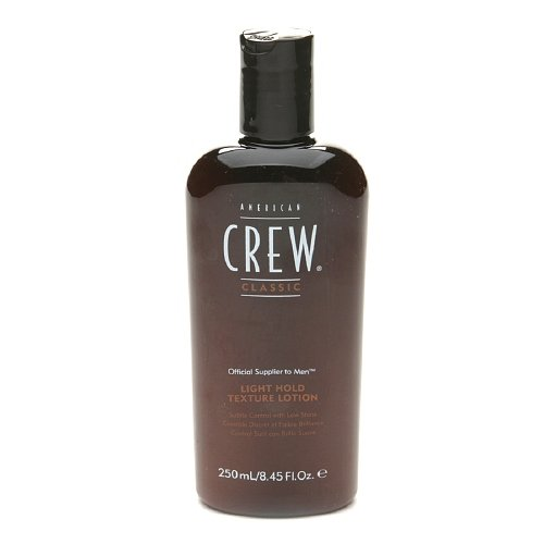 American Crew Classic Light Hold Texture Lotion 8.45 fl oz