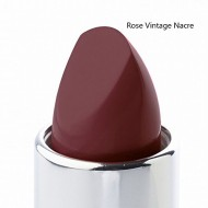 Avril Cosmetics Natural Organic Lipstick -Rose Vintage Nacre