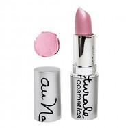 Au Naturale Organic Lipstick in Innocence