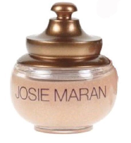 Josie Maran Argan Lip Treatment (Heaven)