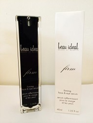 beau ideal House of Beauty Lash-Safe Firming under eye Serum 1.35 fl oz