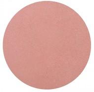 Studio 78 Paris – All Natural & Organic Bronzing Powder (We Evade) (White Sand)
