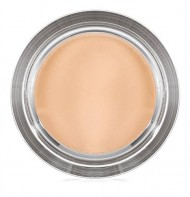 CONS – Organic Natural Concealer Paste for Acne and Blemished Skin (Fair Beige) 1/4 oz