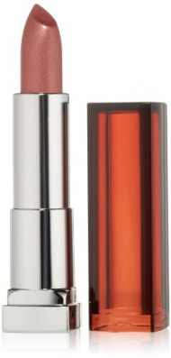 Maybelline New York ColorSensational Lipcolor, Warm Me Up 235, 0.15 Ounce