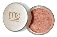 Mineral Essence Bare Matte Eye Shadow