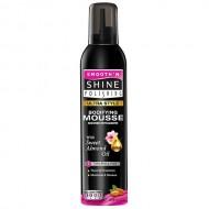 Smooth 'n Shine Polishing Ultra Style Bodifying Mousse9 fl oz (255 g)