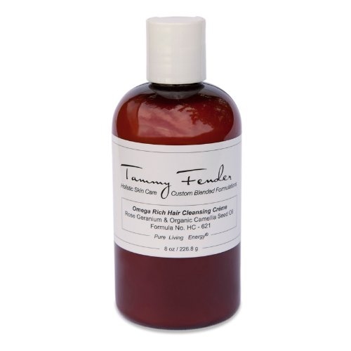 Tammy Fender Omega Rich Hair Cleansing Crème