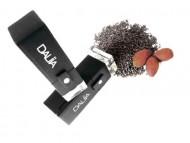 *NEW IMPROVED FORMULA* Cleopatra Black (Black) Ayurvedic Couture TM Herbal Eyeliner / Eye-Stick