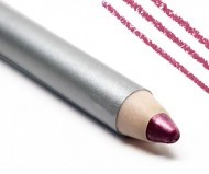 Au Naturale Organic Lip Liner Pencil in Primrose