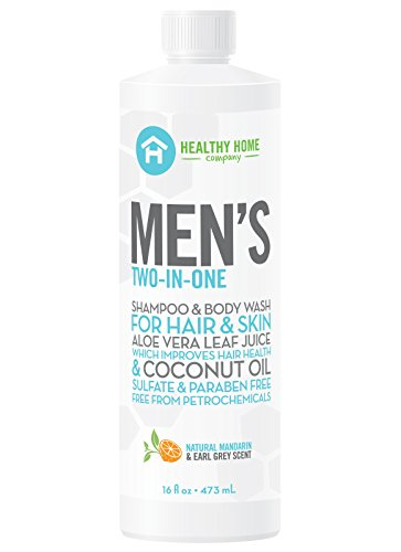 Men's Two-in-one