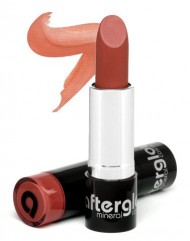 Organic Infused Lip Love Lipstick (Haiku)