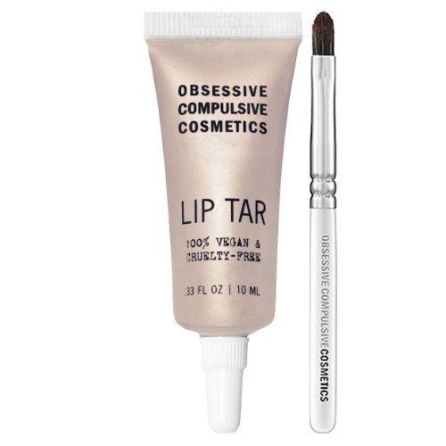 Obsessive Compulsive Cosmetics OCC Metallic Lip Tar, Pris