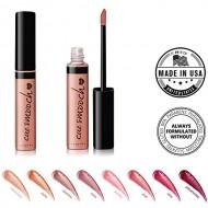 CUEPIDO Cue Smooch Gloss High Shine Lip Gloss – Ariel 0.32oz/9g