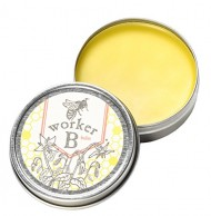 Worker B – Organic Unscented All-Purpose Balm